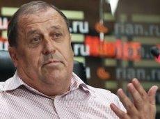 Гершкович прогнозирует победу сборной России