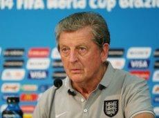 Несмотря на поражение от Италии, букмекеры верят в Англию