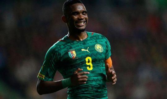Голландия не оставит шансов Австралии, Испания и Чили забьют, Хорватия обыграет Камерун