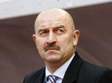 Сталислав Черчесов видит слабые места в игре Бельгии
