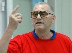 Виктор Понедельник о вратарской позиции в сборной России