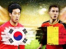 Южной Корее нечего терять