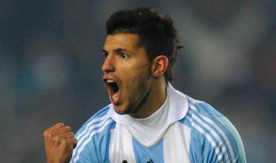 """Генич: """"В матче Аргентина - Босния команды на двоих забьют три мяча"""""""