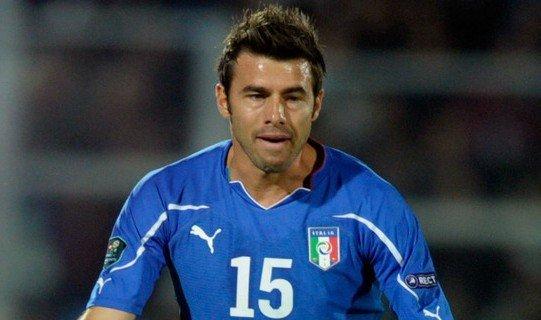 """Каннаваро: """"Италии нужно будет удерживать ничью в матче с Уругваем, если к 70-й минуте счёт будет равным"""""""