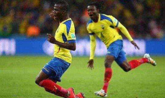 """Генич: """"Во втором тайме матча Эквадор - Франция будет забито больше мячей, чем в первом"""""""