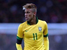 Бразилия и Чили откроют 1/8 финала