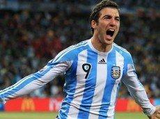 В матче Аргентина - Словения будет забито не более 3 мячей
