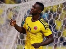 Анонс матча Колумбия - Греция