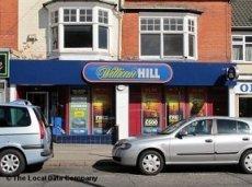 William Hill уступил в борьбе за территорию в центре Лестера