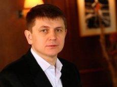 Оборот российских букмекеров увеличился