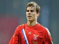 «Лига Ставок» в виде фрибетов возвращает проигравшие ставки на победу России на ЧМ-2014