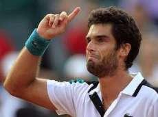 Испанский теннисист - прекрасный грунтовик, но два турнира подряд он может и не потянуть