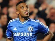 Сам нападающий хотел бы продолжить свою карьеру в английском высшем дивизионе.