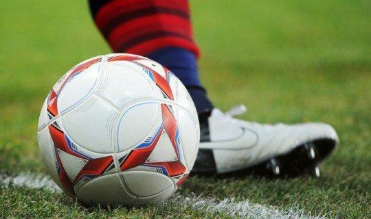 Когда футбол занимает все твое время, а зарплату при этом тебе не платят, приходится искать выход
