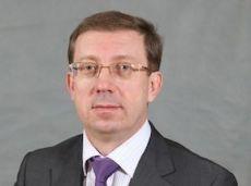 Алексей Майоров: «Предусматривается объединение букмекерских контор и тотализаторов в саморегулируемые организации»,