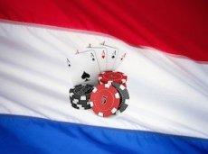 Совет министров Голландии не будет требовать от лицензированных онлайн-операторов налога в 29%