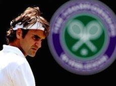 Один из последних шансов Федерера победить на турнире «Большого шлема»