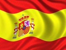 Теперь биржи ставок смогут работать в Испании легально