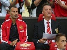 37% игроков на ставках верят в тренерский штаб «Манчестер Юнайтед»