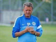 Маркевич пообещал, что его команда будет активно играть в атаке