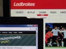 «Футбольные люди» топ-8 дивизионов чемпионата Англии потеряли право ставить на футбол