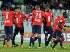 Комфортная победа в первом матче даст французам пространство для маневра