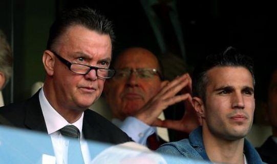 «Манчестер Юнайтед» выиграет с запасом