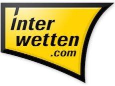 Мобильные приложения Interwetten пользовались большой популярность во время ЧМ-2014