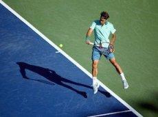 Разнообразие в атаке у Федерера может поставить Маррея в тупик на харде