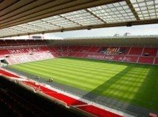 У «Сандерленда» есть свой «Стадион света»