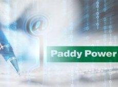 Канадец не виновен во взломе Paddy Power, по его собственному утверждению