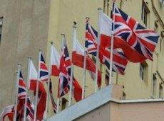 Закон в Великобритании вступит в силу 1 октября