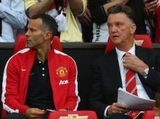 «Юнайтед» не смог повторить прошлогоднего успеха в матче со «Суонси»