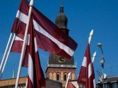 Латвия опубликовала «черный список» онлайн-букмекеров