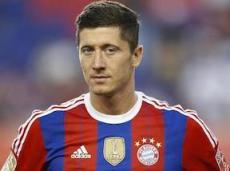 Экс-футболист «шваргельбен» уже успел отметиться в составе своей новой команды