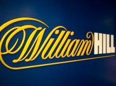 William Hill имеет 2430 официальных пунктов приема ставок по всему миру
