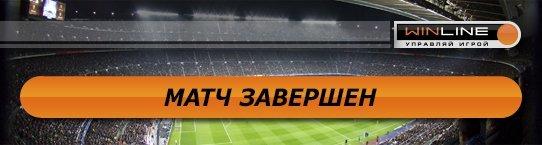 "Черданцев: ""В матче ЦСКА - ""Бавария"" обе команды забьют"""