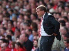 """""""Ливерпуль"""" не очень хорош в позиционной атаке"""