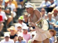 На счету Серены Уильямс 17 побед на турнирах «Большого шлема»