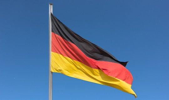 Когда в Германии возобновят выдачу лицензий, неясно