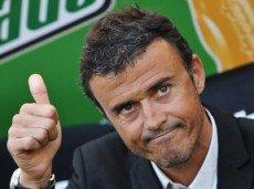 """Букмекеры считают, что """"Барселона"""" выиграет"""