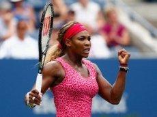 Первый титул на US Open Серена Уильямс выиграла 15 лет назад