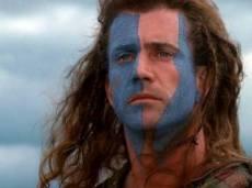 Букмекеры теряют назревавшую веру в реальные шансы Шотландии проголосовать за независимость