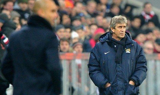 «Манчестер Сити» победит в матче с «Ромой», но преимущество не будет крупным