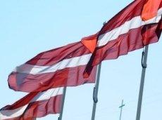 Латвийский регулятор свои действия объясняет решеним правительства страны