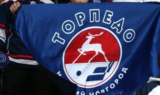 «Торпедо» победит еще в основное время