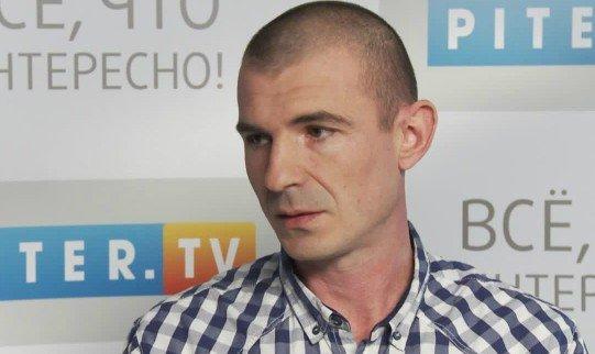 """Лепёхин: """"Думаю, что у """"Зенита"""" все шансы не проиграть """"Бенфике"""""""