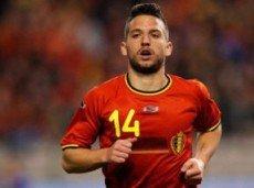 Бельгия обыграет Австралию в результативном матче