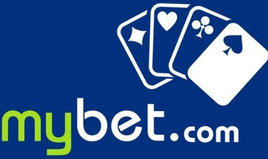 Онлайн-букмекер Mybet покидает Великобританию, а вот свое онлайн-казино уводить не намерен