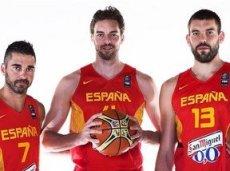 У Франции нет шансов против Испании